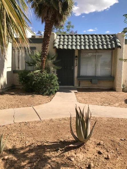 9017 N. 52nd Avenue, Glendale, AZ 85302 Photo 3