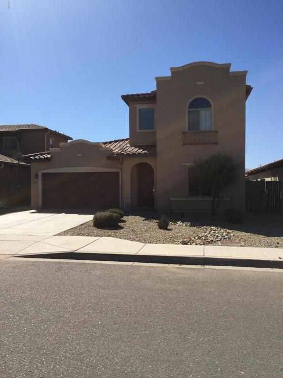 10033 W. Marguerite Avenue, Tolleson, AZ 85353 Photo 3