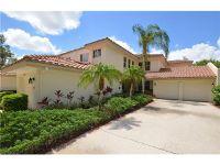 Home for sale: , Unit #20891 Wildcat Run Dr., Estero, FL 33928