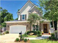 Home for sale: 11747 Gates Cir. E., Theodore, AL 36582