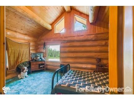 26865 Long Lake Rd., Willow, AK 99688 Photo 19