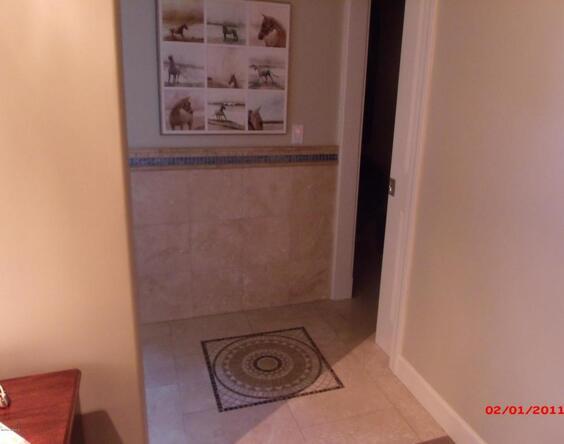 5239 W. Cinnabar Avenue, Glendale, AZ 85302 Photo 14