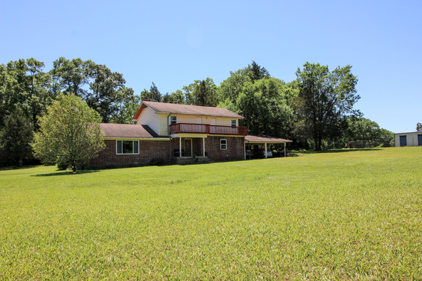 11730 Hwy. 60, Plainview, AR 72857 Photo 16
