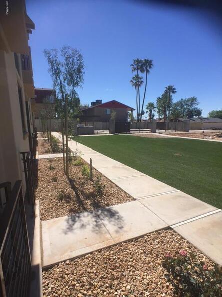 4236 N. 27th St., Phoenix, AZ 85016 Photo 51