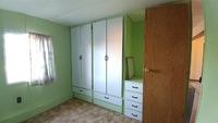 Home for sale: 3251 W. Hwy. 52, Emmett, ID 83617