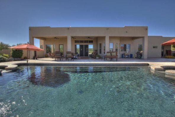 30307 N. 144th St., Scottsdale, AZ 85262 Photo 47
