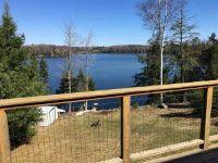 Home for sale: 3795 Fence River, Republic, MI 49879