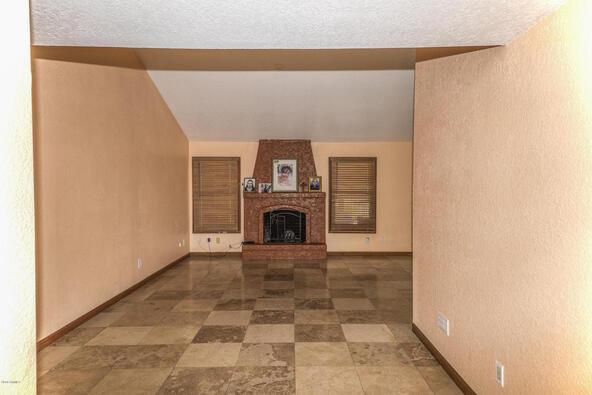19213 N. 31st Dr., Phoenix, AZ 85027 Photo 10