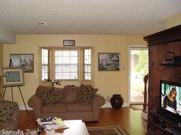 310 W. 4th, North Little Rock, AR 72114 Photo 2