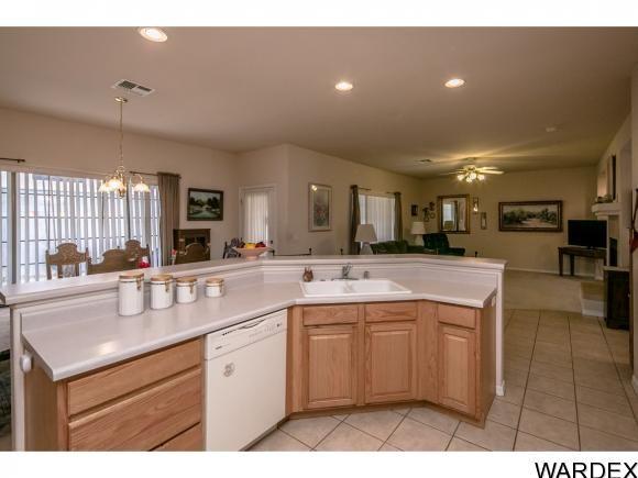 3959 Walleck Ranch Dr., Kingman, AZ 86409 Photo 14