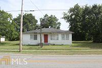 Home for sale: 122 Zebulon St., Barnesville, GA 30204