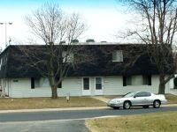 Home for sale: Peoria, IL 61614