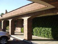 Home for sale: 1045 E. University Dr., Mesa, AZ 85203