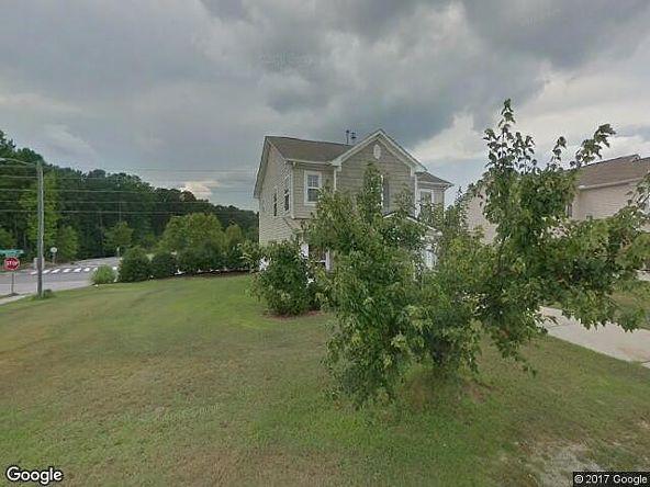 Raleigh, NC 27610 Photo 2