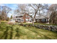 Home for sale: 346 Chestnut Hill Rd., Norwalk, CT 06851