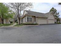 Home for sale: 5351 West Iliff Dr., Denver, CO 80227