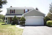 Home for sale: 17555 Hiawatha Dr., Spring Lake, MI 49456