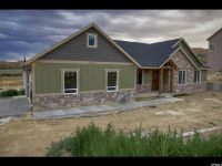 Home for sale: 3381 W. 1800 S., Vernal, UT 84078