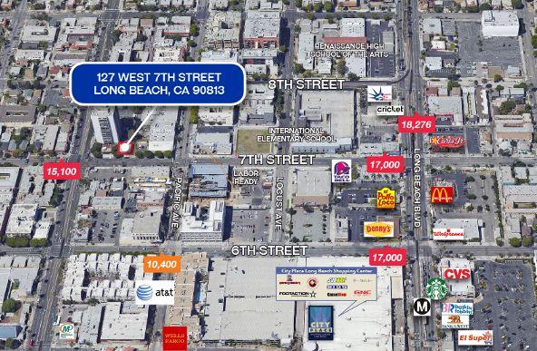 127 W. 7th St., Long Beach, CA 90813 Photo 3