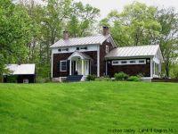 Home for sale: 73 Osterhoudt Ln., Stone Ridge, NY 12484