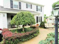 Home for sale: 45 Millbrook Rd., Bridgeport, WV 26330