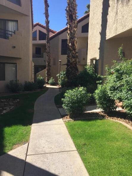 10301 N. 70th St., Scottsdale, AZ 85253 Photo 23