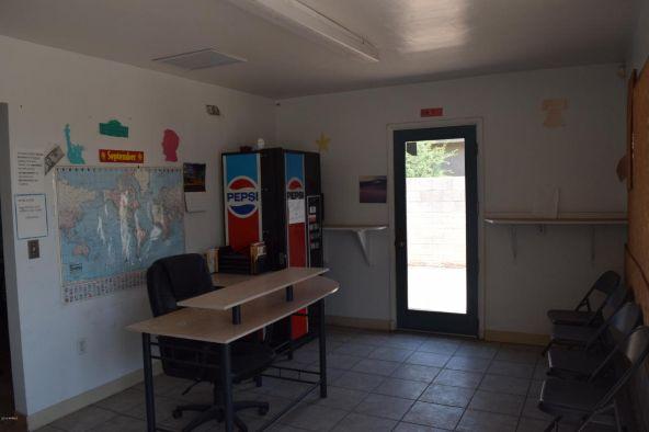 546 E. Broadway Rd., Mesa, AZ 85204 Photo 101