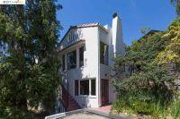 Home for sale: 635 Santa Barbara Rd., Berkeley, CA 94707
