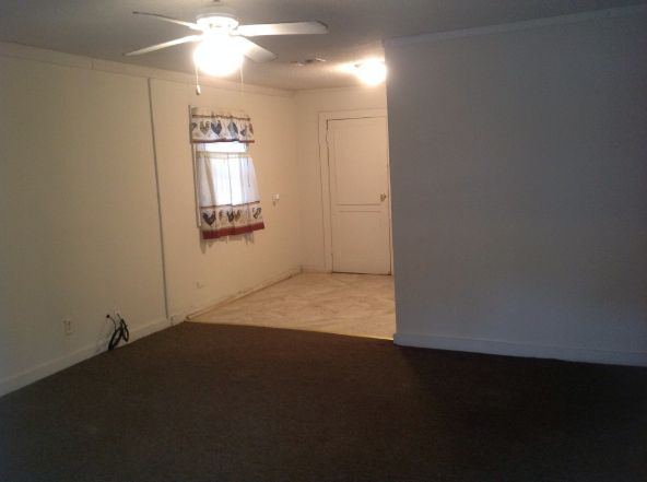 4440 E. Walter Cr, Eight Mile, AL 36613 Photo 2