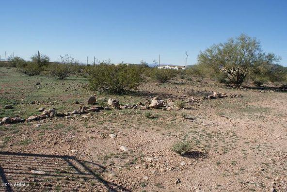 47749 N. 41st Avenue, New River, AZ 85087 Photo 7