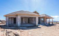 Home for sale: 14199 E. Bear Grass Ct., Prescott Valley, AZ 86315
