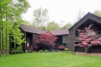 Home for sale: 16 Winston Dr., Rhinebeck, NY 12572