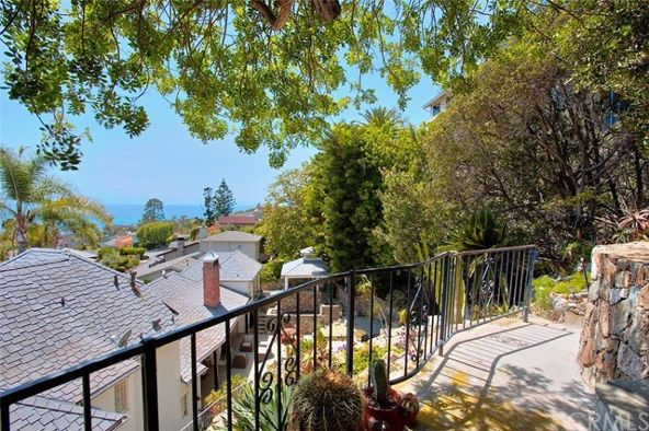 520 High, Laguna Beach, CA 92651 Photo 31