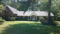 Home for sale: 1262 Cordova Cir., Tallahassee, FL 32317