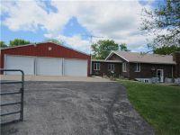 Home for sale: 10536 Reynolds Rd., Orrick, MO 64077