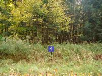 Home for sale: Lot 1 N. 28th Avenue, Merrill, WI 54452