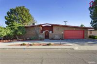 Home for sale: 480 Farney Ln., Las Cruces, NM 88005