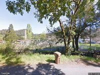 Home for sale: Glass Mountain, Saint Helena, CA 94574