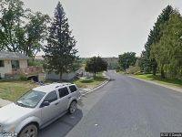 Home for sale: Southview, Colfax, WA 99111