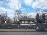 Home for sale: 440 Main St., Niantic, CT 06357