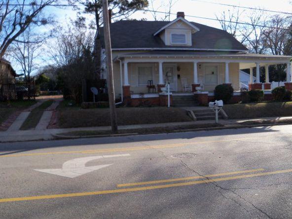 302 North Main St., Brundidge, AL 36010 Photo 3