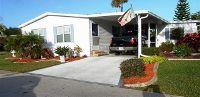 Home for sale: 436 la Coquina, Edgewater, FL 32141