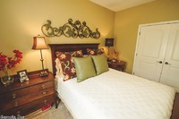 Home for sale: 2509 Durango Dr., Benton, AR 72019
