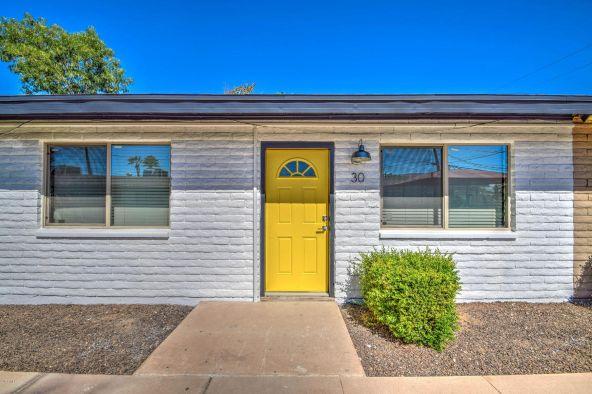 3445 N. 36th St., Phoenix, AZ 85018 Photo 1