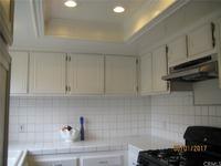 Home for sale: Fullerton, CA 92835