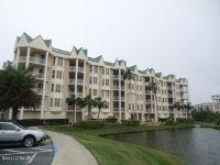 Home for sale: 4672 Riverwalk Village Ct., Ponce Inlet, FL 32127