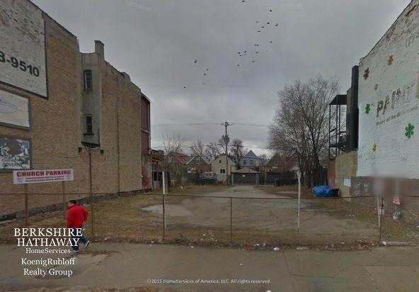 3431 West North Avenue, Chicago, IL 60647 Photo 2
