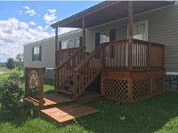 Home for sale: 1196 Carpenters Chapel Rd., Mosheim, TN 37818