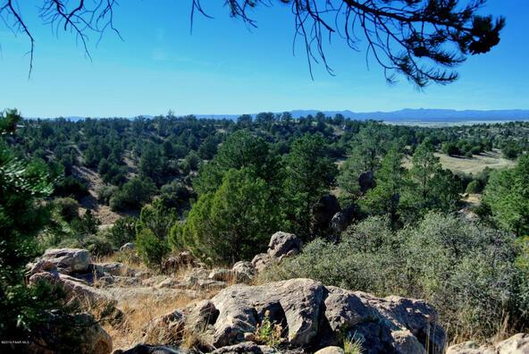15325 N. Escalante Way, Prescott, AZ 86305 Photo 7