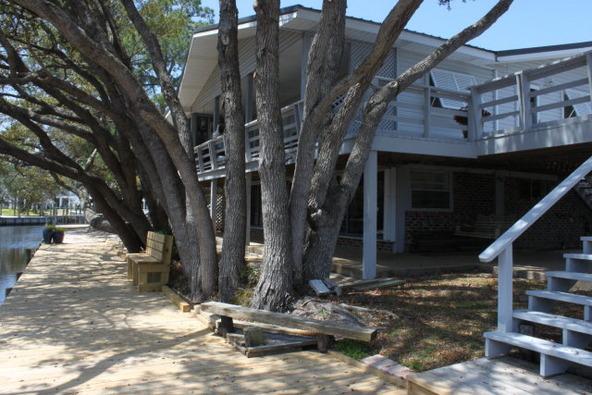 26440 Martinique Dr., Orange Beach, AL 36561 Photo 49